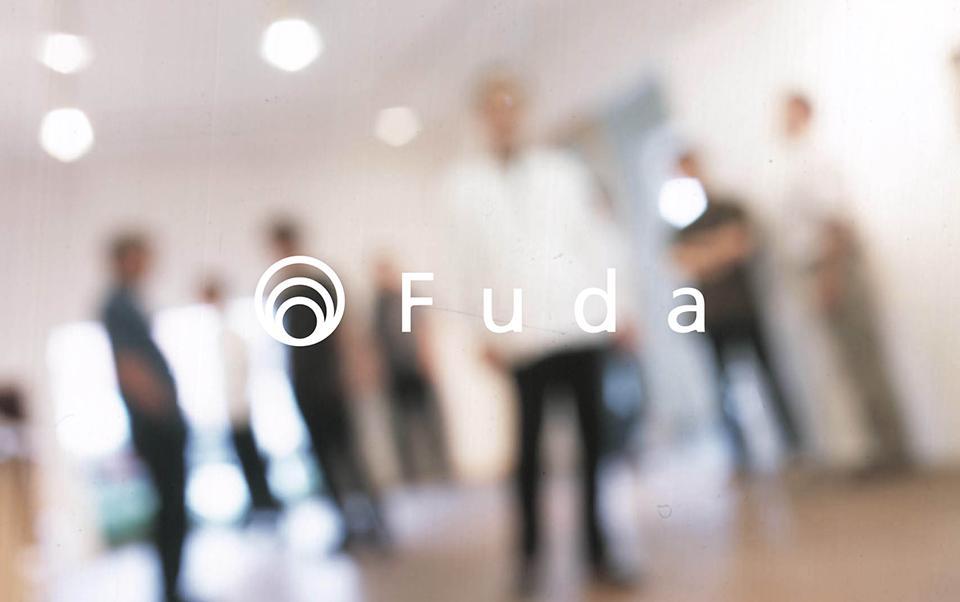 FUDA・福岡デザインアクション