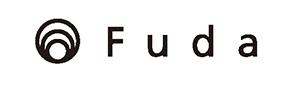 福岡デザインアクション|FUDA